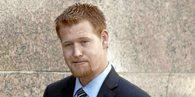 Redmond O'Neal was charged with attempted murder and assault in June after a slew of violent and random attacks in Los Angeles.