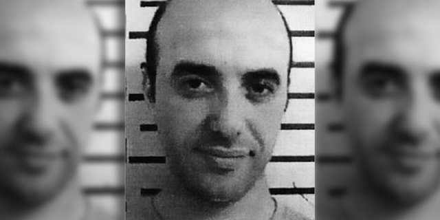 """Redoine Faid previously said his life of crime was inspired by films such as """"Scarface."""""""