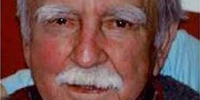 """The investments made by Ronald Read, a former gas station employee and janitor who died in June at age 92, """"grew substantially"""" over the years, said his attorney said."""