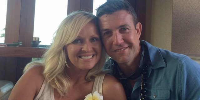 Hunter and his wife allegedly used campaign funds to pay for family vacations to Italy and Hawaii, school tuition, dental work, and even domestic and international travel for almost a dozen relatives.