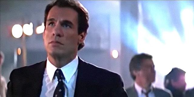 """Robert Davi in 1988's """"Die Hard."""""""