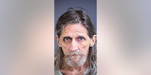 In June, Robert Mansfield, age 61, of Ladson, S.C., was sentenced to 20 years in prison for distribution of fentanyl resulting in the death of a man in December 2016, federal prosecutors said