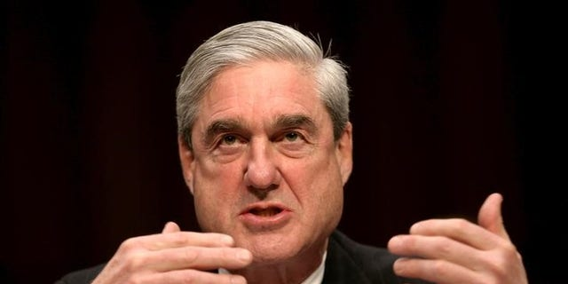 Special Counsel Robert Mueller's team indicted 13 Russian nationals on Feb. 16, 2018 for interfering in the 2016 presidential election.