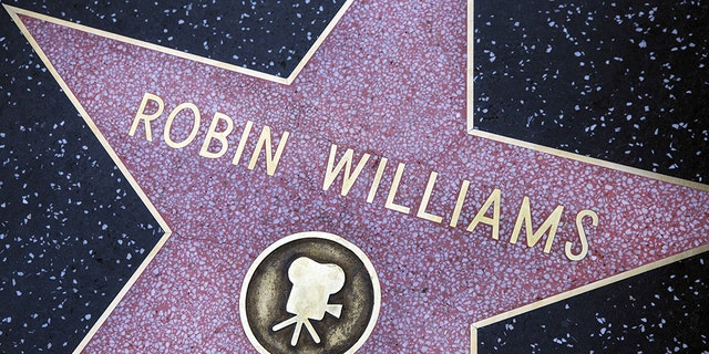 Sotheby's said Williams' award is to be part of the auction.