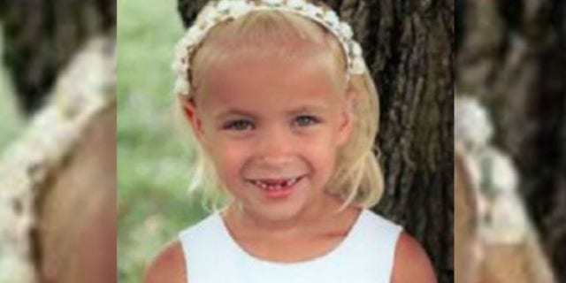 First-grader Savanna Jessie, who was fighting the flu and strep throat was rushed to the hospital after her family found her unresponsive.