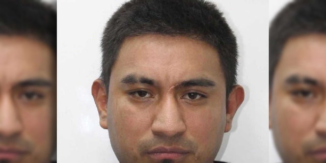 Gerson Serrano-Ramirez, an illegal immigrant and MS-13 gang member, was convicted Monday on multiple federal charges.