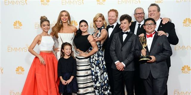 Modern Family' is killing off a 'significant character' in season 10, co-creator Christopher Lloyd told Entertainment Weekly in an interview published in September.