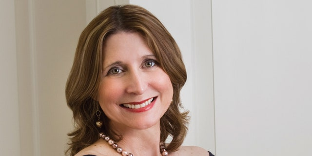 Sommers says one campus rape is too many, but the figures driving the school policies are greatly exaggerated.