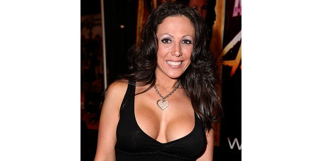 Amy Fisher pursued the adult film industry as a porn star.