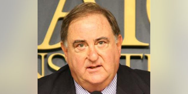Professor Stefan Halper purportedly reached out to several high-level Trump aides in 2016.