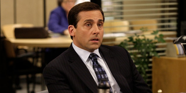 "NBCUniversal, which owns the rights to ""The Office,"" is in talks to take the show off Netflix after the contract expires in 2021, according to a report from The Wall Street Journal. <br data-cke-eol=""1"">"