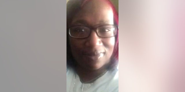 Tameka Hargrave's husband found her body in the garage on Monday, July 9, 2018.