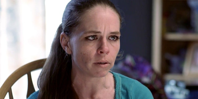"Teresa Robinette participated in a documentary on Oxygen about the ""house of horrors."""