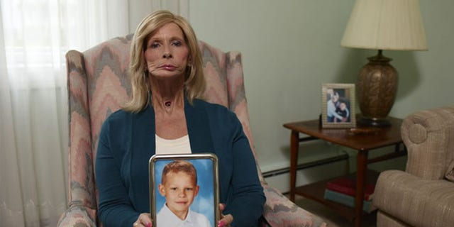 At the age of 40, Terrie, who is featured in the CDC's anti-smoking campaign, was diagnosed with oral cancer, and later that same year, with throat cancer. Today, at 52, Terrie speaks with the aid of an artificial voice box that was inserted in her throat.