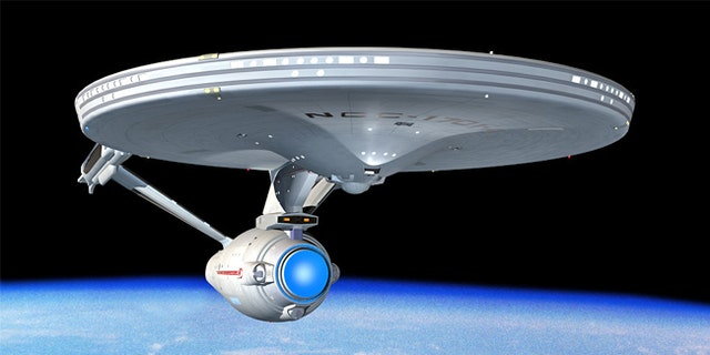 NASA appears to be debating a way to permanently colonize another planet, boldly going where no one has ever gone -- and where no one could come back, some fear.