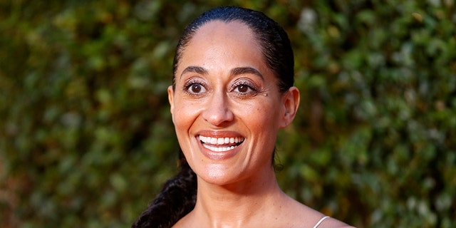 Tracee Ellis Ross will host the 2018 American Music Awards.