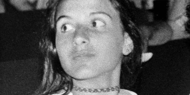 Vatican To Open Graves In Search For Girl Missing For Decades