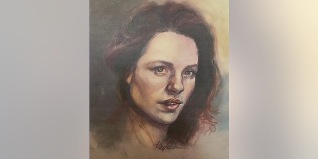Authorities have identified a woman whose remains were found dismembered in a Bartow County, Ga.,  landfill last month. (Bartow County Sheriff's Office)