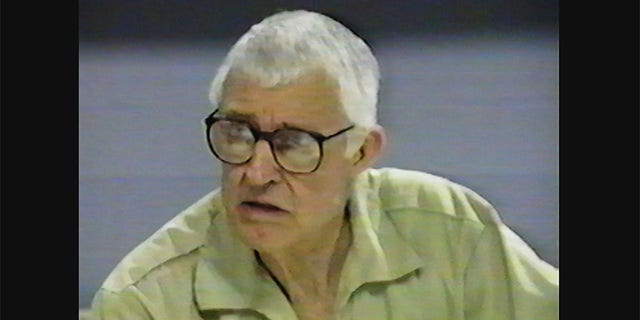 Eddie Fischer admitted he sexually abused numerous young boys.