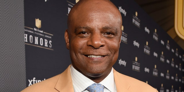 Warren Moon was one of the best quarterbacks to play for the Oilers.