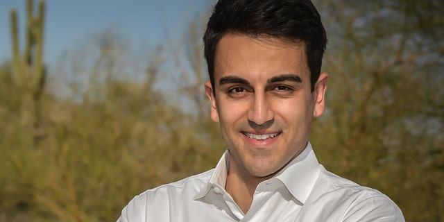 Yahya Yuksel, a Democrat running for congress in Arizona, is facing calls to drop out of the race after allegations that he raped a 16-year-old girl a decade ago when he was 17 have surfaced.