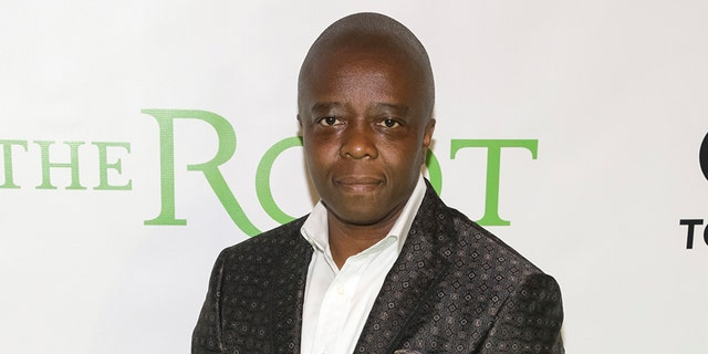 Yance Ford is nominated for Best Documentary Feature.