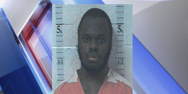 Jalil Ibn Ameer Aziz pleaded guilty Monday to trying to help ISIS.