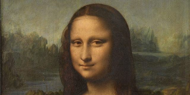 Leonardo Da Vinci's Mona Lisa is known around the world, but her smile has always been a bit mysterious.