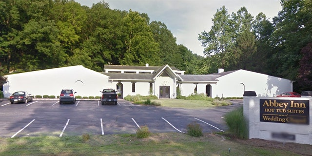 An Indiana woman who stayed at the Abbey Inn in Brown County, Indiana, reportedly was charged $350 and threatened with legal action for writing a negative review.