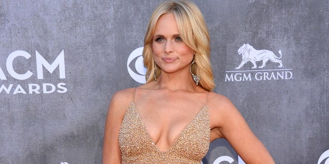 Singer-songwriter Miranda Lambert has come very far from her small town roots in Lindale, Texas to five-time winner of the ACM female vocalist of the year. Grammy? Check. Successful song writer? Check. Hot hubby? Double check.