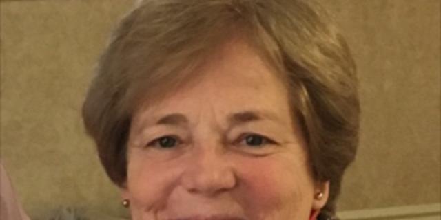 Denise Barger, 62.