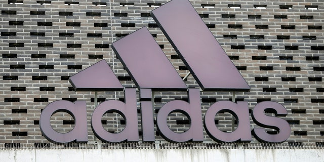 An Adidas model received threats of rape after posing in an ad campaign with unshaven legs