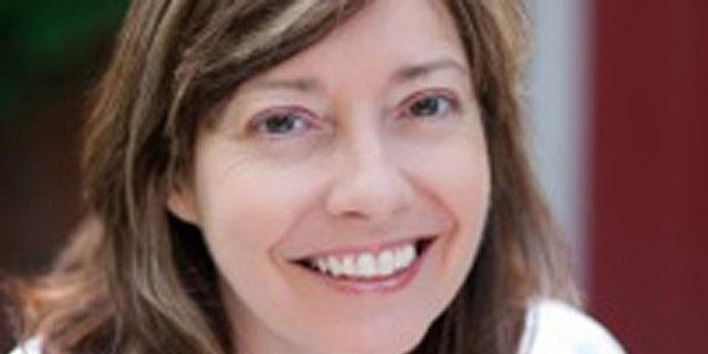 Northwestern University ethicist Alice Dreger doesn't regret making a scene over her son's high school sex ed class.