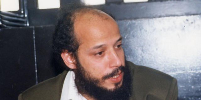 Ahmed Abdel Sattar, 58, was an Islamist extremist who used his home as a communications hub to further the schemes of Sheik Omar Abdel Rahman, the blind Muslim cleric who masterminded the 1993 World Trade Center bombing