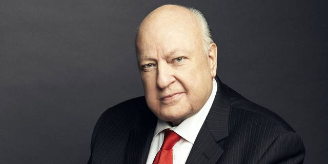 Ailes had a storied career in television and politics.