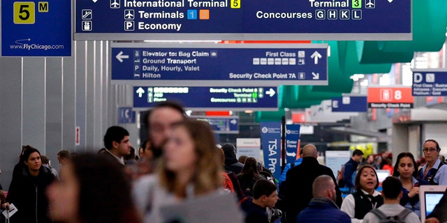 The authors ranked Alaska Airlines first, followed closely by Delta Air Lines in a report released Monday. Budget carriers Spirit Airlines and Frontier Airlines finished at the bottom.