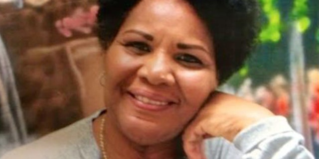 President Trump is granted clemency to Alice Marie Johnson, a great-grandmother who was sentenced to a life sentence in prison for non-violent drug charges.
