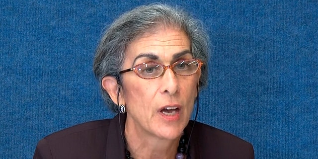 Penn Law professor Amy Wax will no longer teach required first-year courses after comments about black students came under fire.
