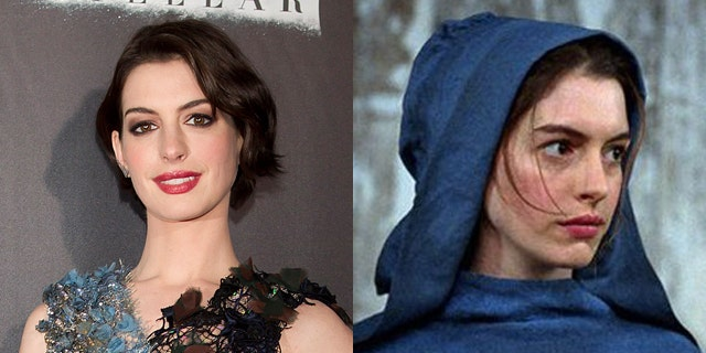 15 Actors Who Completely Transformed For Roles (And Are Miserable About It)