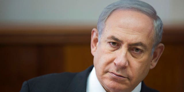 Police are planning to summon  Israeli Prime Minister Benjamin Netanyahu to testify on what he knows about the issue.