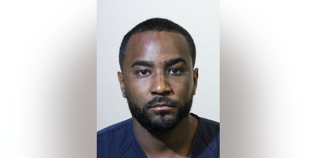 Westlake Legal Group ap17162030035348 Nick Gordon, Bobbi Kristina's ex-fiancé, cause of death revealed: reports Julius Young fox-news/entertainment/events/departed fox-news/entertainment/celebrity-news fox-news/entertainment fox news fnc/entertainment fnc article 786664dd-84fa-5195-84bd-d733879f2e06