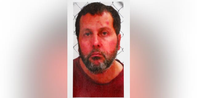 Westlake Legal Group ap17173743660289 Canadian man sentenced to life in Flint airport attack, says he 'regrets' not killing cop fox-news/world/world-regions/americas fox-news/us/us-regions/midwest/michigan fox-news/us/terror fnc/us fnc bf24f286-7deb-592e-b940-436048752d59 Associated Press article