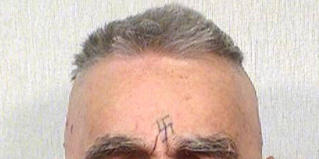 Charles Manson, 82, was denied parole in 2012 and isn't eligible again until 2027.