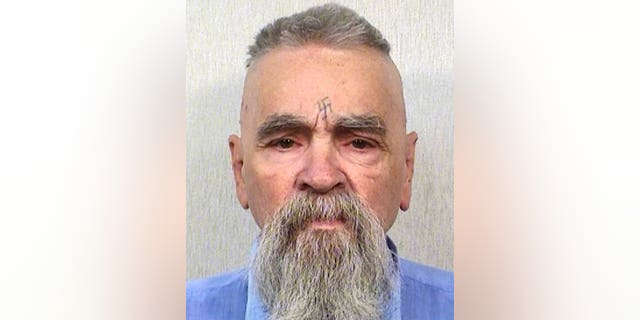 Charles Manson follower Leslie Van Houten determined