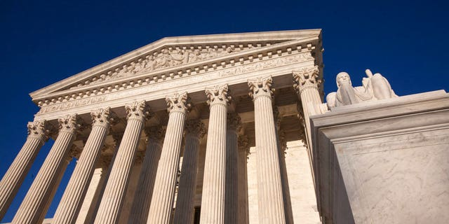 Oral arguments will be held this week at the Supreme Court on President Trump's so-called travel ban.