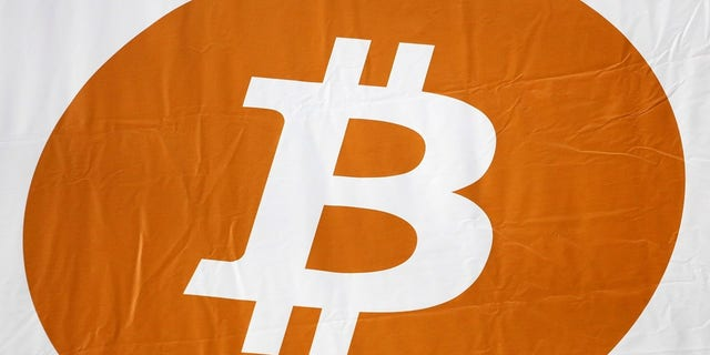 Bitcoin's value has skyrocketed this year. One bitcoin was worth less than $1,000 at the start of the year. It topped to $17,000 late Thursday.