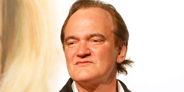 """Tarantino defended Polanski during a 2003 Howard Stern interview — which resurfaced on Jezebel — saying, """"He didn't rape a 13-year-old … he had sex with a minor. That's not rape."""""""