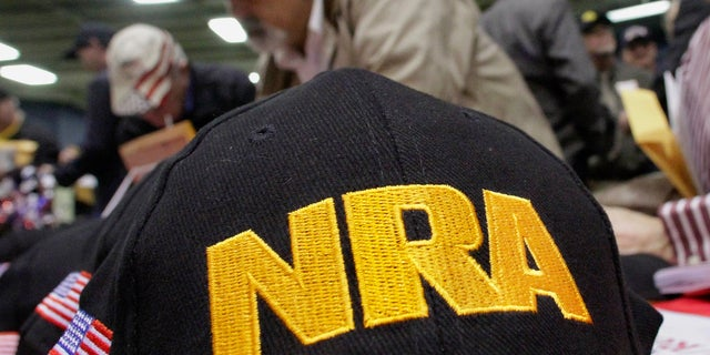 Multiple companies have cut ties with the National Rifle Association after the Parkland, Fla., high school shooting.