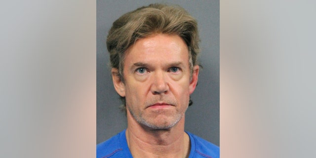 Ronald Gasser, 56, was sentenced to 30 years in prison for gunning down former NFL running back Joe McKnight in 2016.
