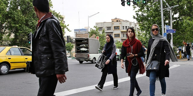 The incident has seen women in Iran not only question the rule that they must wear the hijab in the street but also their faith in the theocratic Shiite-dominated nation.